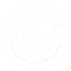 Rockers Crew Logo